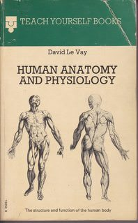 Image for Human Anatomy and Physiology