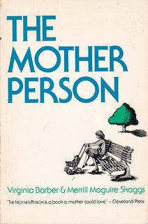 Image for The Mother Person