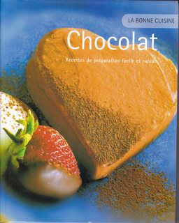 Image for Chocolat