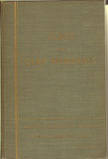 Image for Clays and Clay Minerals Proceedings of the Fourth National Conference on Clays and Clay Minerals October 10-13, 1955