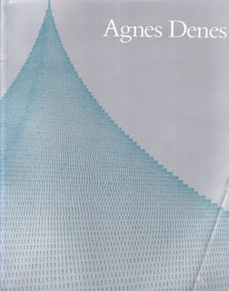 Image for Agnes Denes