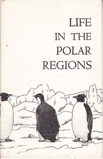 Image for Life in the Polar Regions
