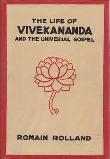 Image for The Life of Vivekananda and the Universal Gospel, Volume II