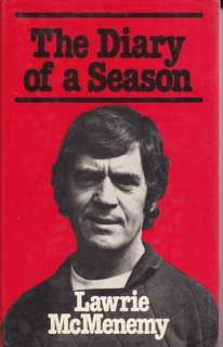 Image for The Diary of a Season