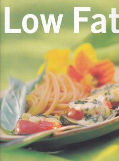 Image for Low Fat