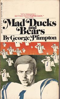 Image for Mad Ducks and Bears