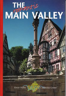 Image for The Romantic Main Valley
