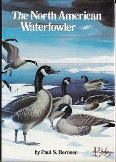Image for The North American waterfowler,