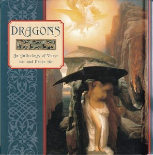 Image for Dragons: An Anthology of Verse and Prose (Gift Series)