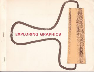 Image for Exploring Graphics