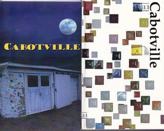 Image for Cabotville